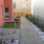 anklam_winterpalais05