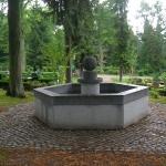 friedhof_brunnenweg02