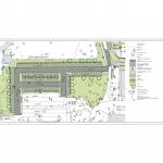 klinikum_parkplatz