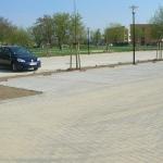 klinikum_parkplatz02