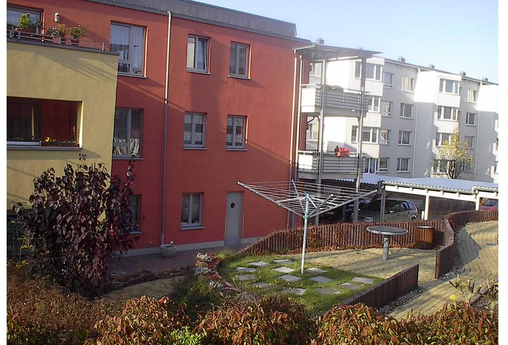 freiraumplanung kunhart zander in neubrandenburg mecklenburg vorpommern freiraumplanung. Black Bedroom Furniture Sets. Home Design Ideas