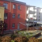 prenzlau_klosterstrasse02