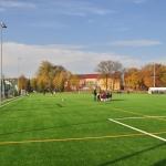 woldegk_sportplatz02