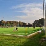 woldegk_sportplatz03