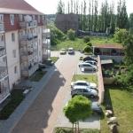 neustrelitz_wohnumfeld06