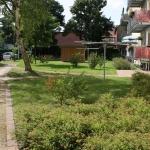 wollweberstrasse04